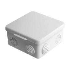 Характеристики коробок для внутреннего устройства