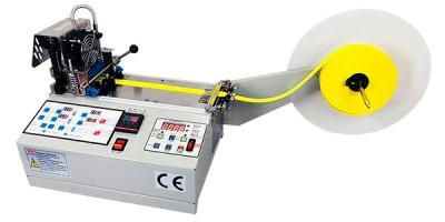 Оборудование для мерной резки