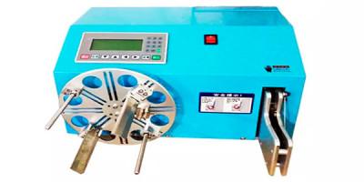 Оборудование для фиксации и скрутки провода