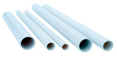 ПВХ трубки для печати и электромонтажа