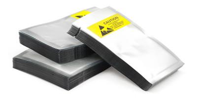 Влагозащитные пакеты