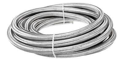 Защитные кабельные трубки