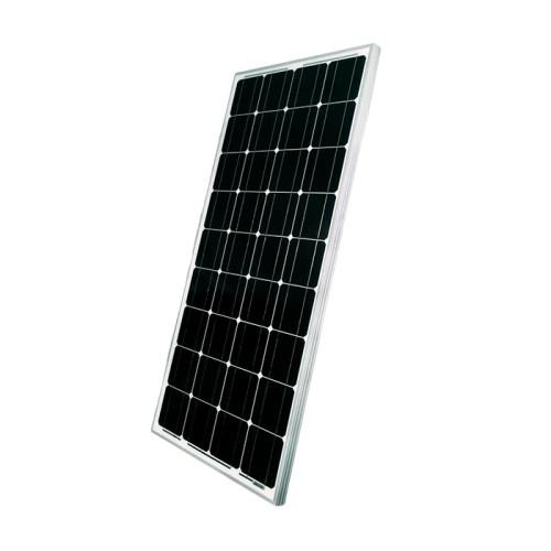 Солнечный модуль Sunways FSM 100M - 100Вт