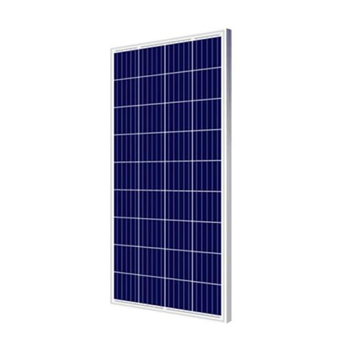 Солнечный модуль Sunways FSM 160P - 160Вт