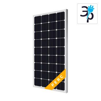 Солнечный модуль Sunways FSM 180M - 180Вт