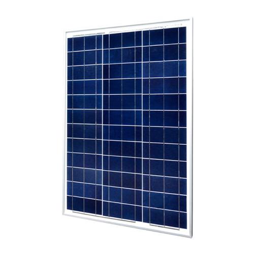 Солнечный модуль Sunways FSM 50P - 50Вт