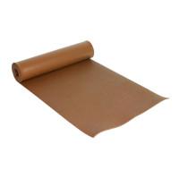Антистатический противоусталостный ковер в рулоне CLEANTEK CM-307