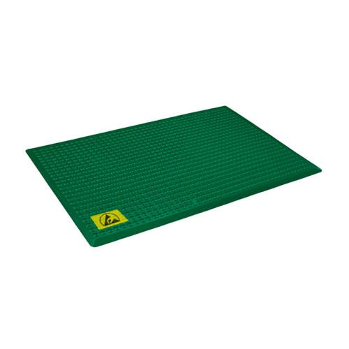 Антистатический противоусталостный коврик CLEANTEK CM-309
