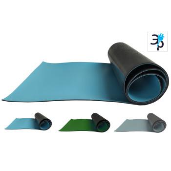 Антистатический коврик напольный (настольный) CLEANTEK СМ-302