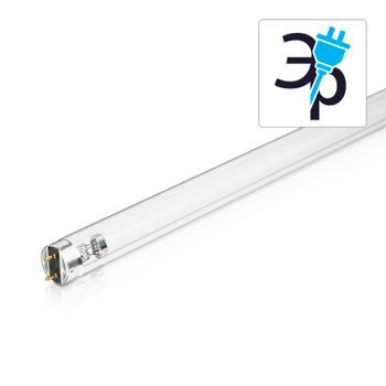 Бактерицидная лампа Philips серии TUV TL & TL-D, G13