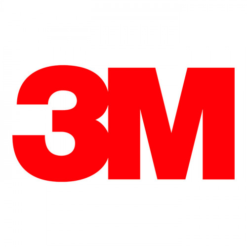 Продукция компании 3M