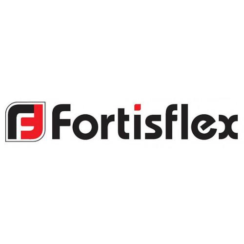 Компания Fortisflex