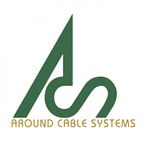 Around Cable Systems (ACS)