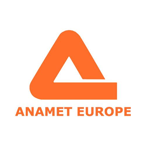 Anamet Europe