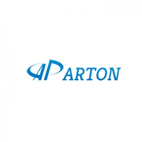 Артон
