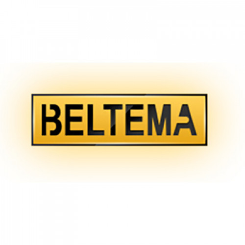 Антистатическая продукция BELTEMA