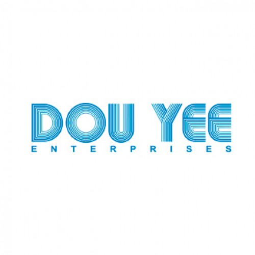 Dou Yee International