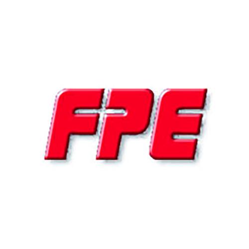 F.P.E.
