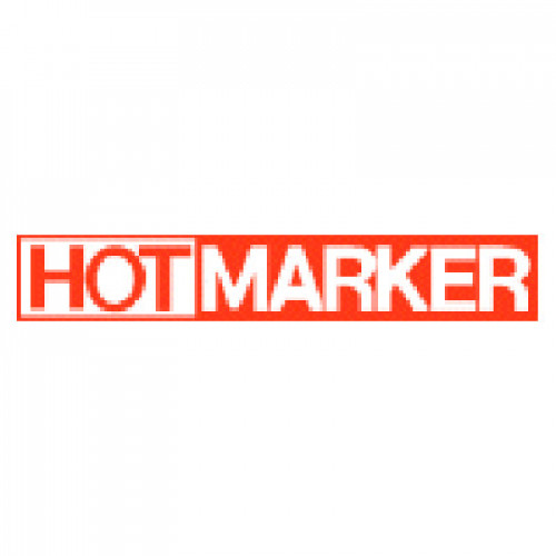 HotMarker