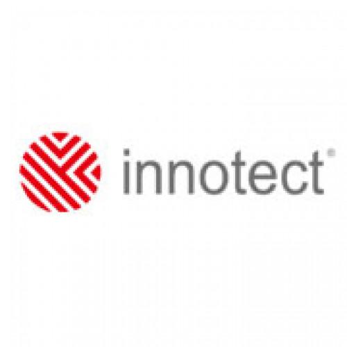 Продукция innotect