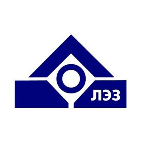 Лосиноостровский электродный завод «ЛЭЗ»