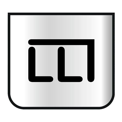 Светодиодная продукция LLT