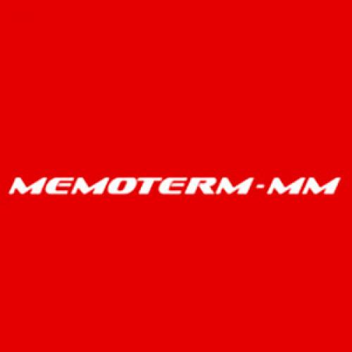 Мемотерм-ММ