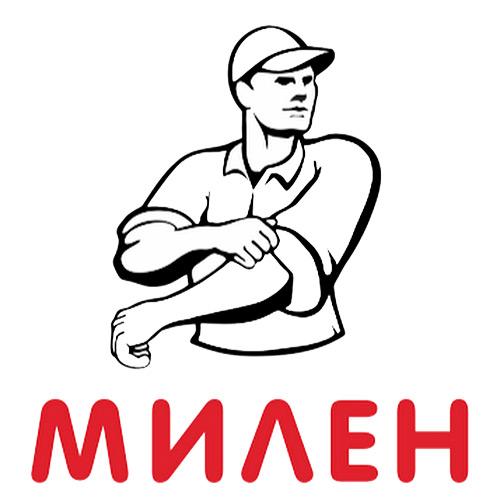 ТМ «Милен»