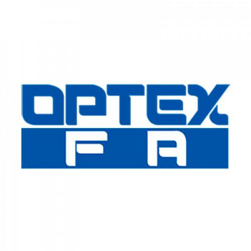 Optex FA