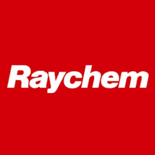 Продукция Raychem