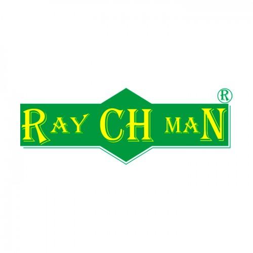 Raychman