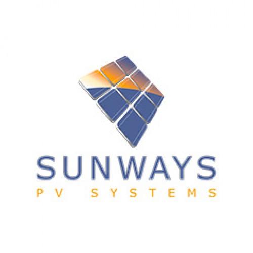 Sunways