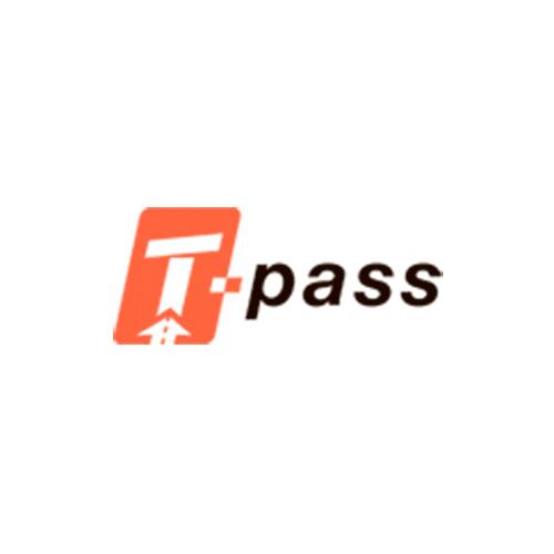 T-PASS
