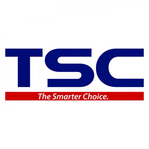 Продукция TSC
