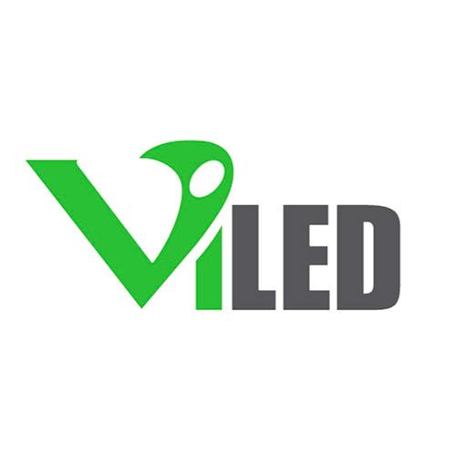 Компания ViLED