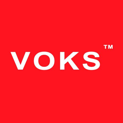 Продукция компании Voks