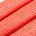 Стеклоармированная трубка Raychman FA(F) – бухта, цветная
