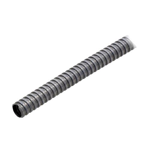 Защитная оплетка для кабеля HUMMEL 1.560 - гальванизированная сталь, 50м