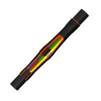 Соединительная термоусаживаемая мини-муфта для кабеля ПСТ(б)-1 (1кВ)