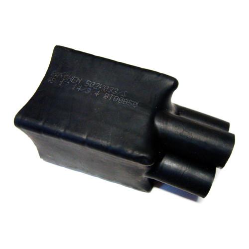 Термоусаживаемые изоляционные перчатки Raychem (TE Connectivity)