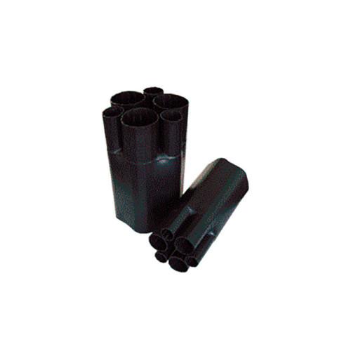 Термоусаживаемые шестипалые перчатки Raychman TCT CB6