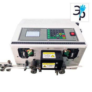 Автоматический станок для обработки провода KS-09C V.3