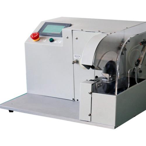 Устройство бандажирования с двойным механизмом протяжки KS-401AT