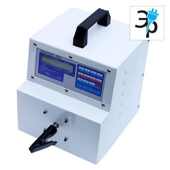 Устройство для свивки проводов KS-F20