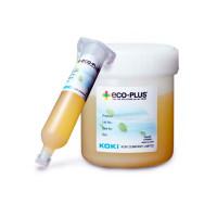 Флюс высококачественный не требующий отмывки KOKI TF-M955