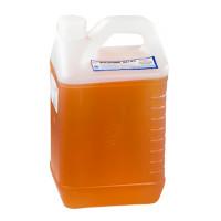 Однокомпонентный, не требующий отмывки (спирто-канифольный) флюс Loctite (Multicore) R41 01i