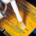 Разбавитель флюса Multicore PC70i – канистра, 5л