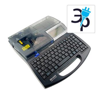 Маркировочный принтер Canon MK2600