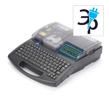Кабельный принтер Partex Promark T1000