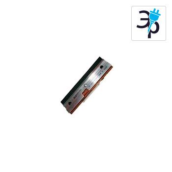 Печатающая термоголовка для принтеров Canon MK1500, MK2500, MK2600, Partex T-1000